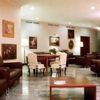 2 photo hotel BEST WESTERN HOTEL GALLES, Milan, Italy