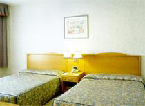 2 photo hotel HOLIDAY INN MILAN, Milan, Italy